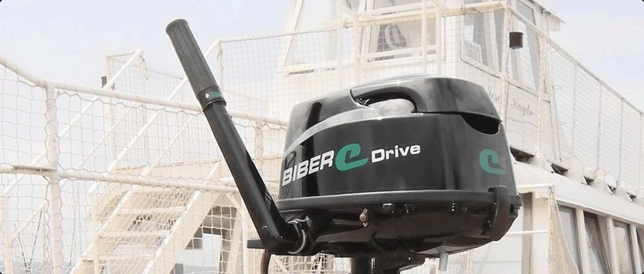 biber-e-drive-hintergrund-31